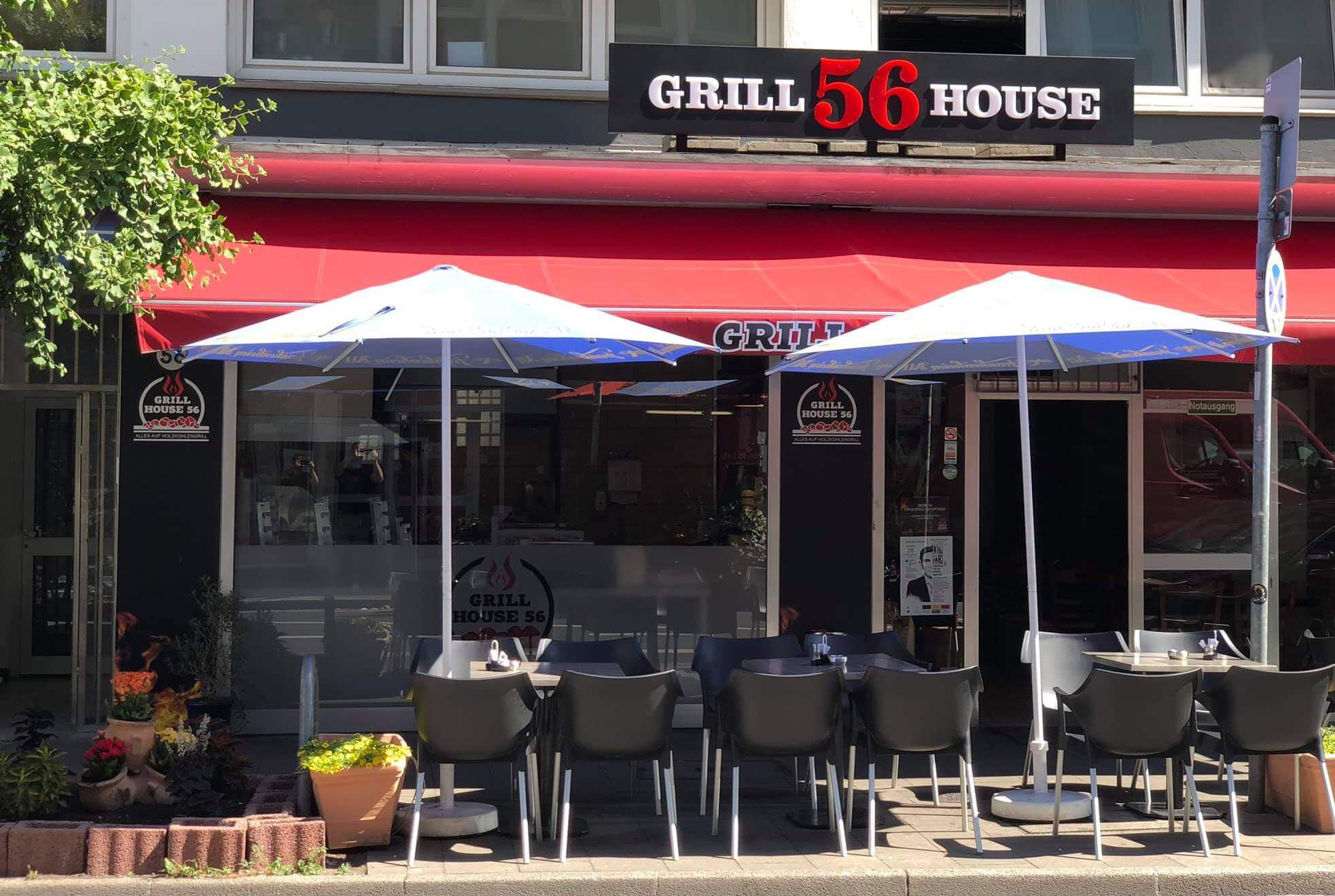 grillhousesommer